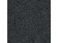 G654 Impala Black Granites Cut to Size,Polished Tiles
