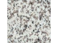 G655 Granite Tiles,Cut to Size
