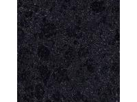 G684 Fuding Black Granite Cut to Size,Tiles