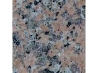 Huidong Red Granite Cut To Size
