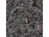 Ice Flower Blue Granite Cut To Size