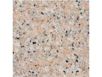 Shrimp Pink G681 Granite Tiles,Granite Slabs