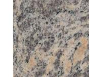 Tiger Skin Yellow Granite Tiles & Slabs