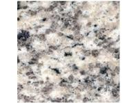 China Tiger Skin White Granite Polished Cut To Size Tiles
