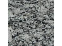 Spary White Granite,Sea Wave White Granite Tiles