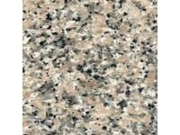 Xili Red Granite Cut To Size Tiles