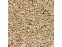Zhangpu Rust Granite Tiles and Slabs,Cut to Size