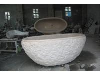 Granite Marble Sinks & Basins