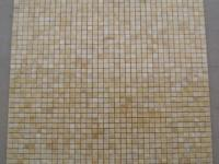 Marble Natural Stone Mosaic Tiles