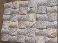 Wall Mosaic Pattern,Marble for Wall