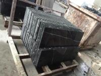Black Mable,Nero Marquinia Marble Tile