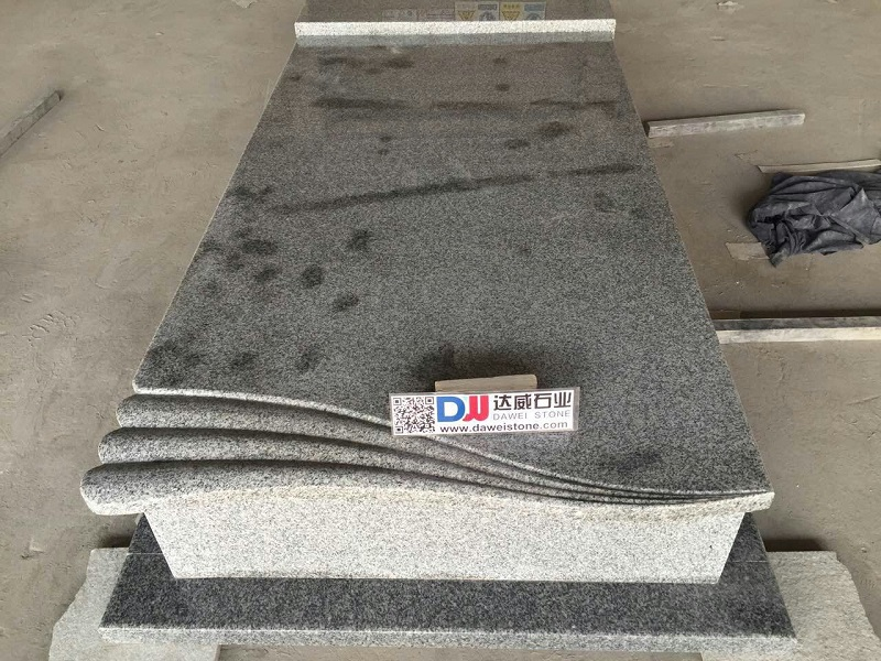 How To Buy Granite Monuments From China?
